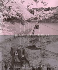 cahier de l'école de Blois n°3