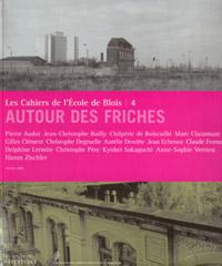 cahier de l'école de Blois n°4