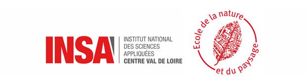 ENP – INSA Centre Val de Loire