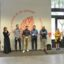 Concours d'un potager en permaculture au Domaine de Laborde